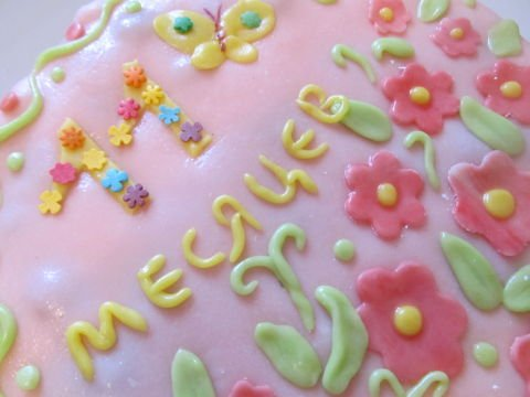Открытка с 11 месяцами девочке в стихах красивые, днем рождения