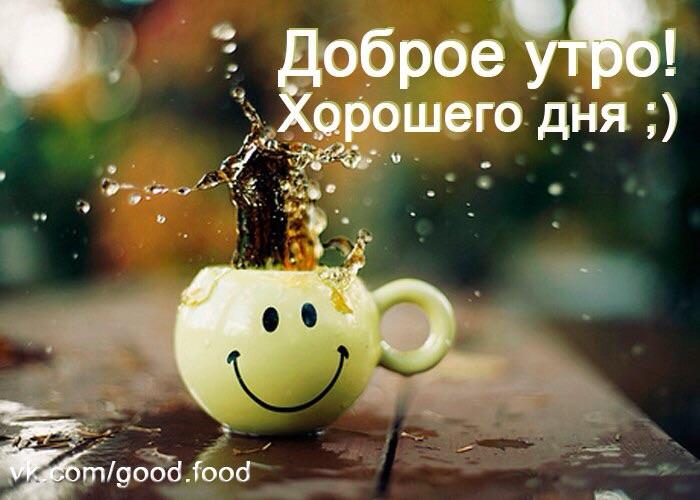 http://ne-kurim.ru/forum/attachments/image-jpg.85990/