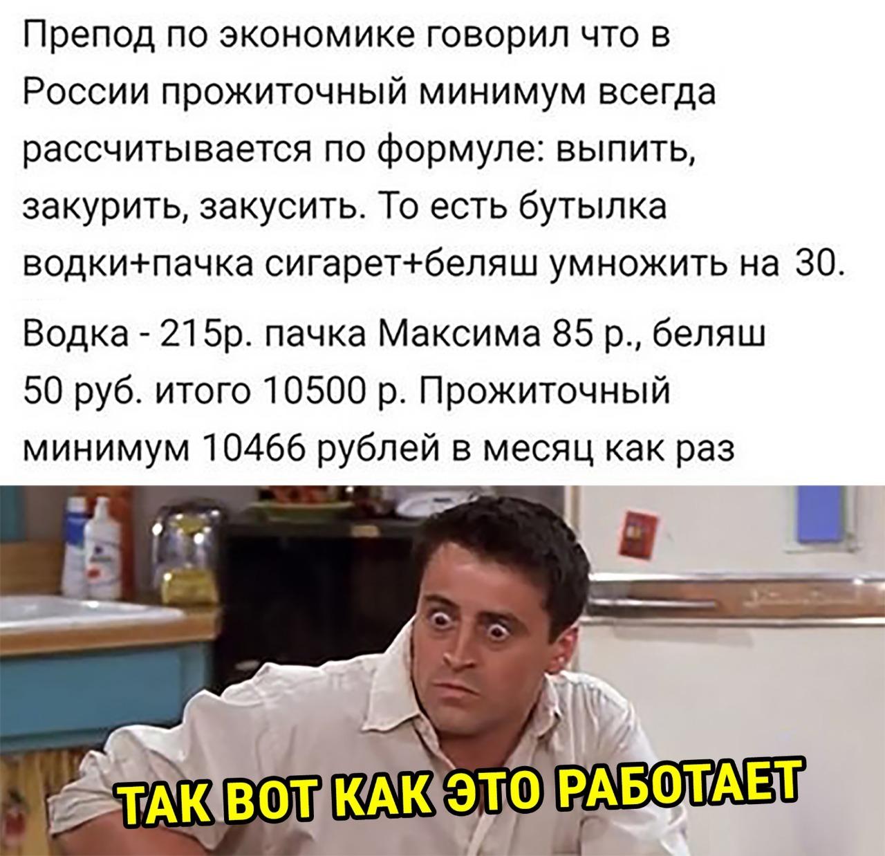 IMG-20190328-WA0003.jpg