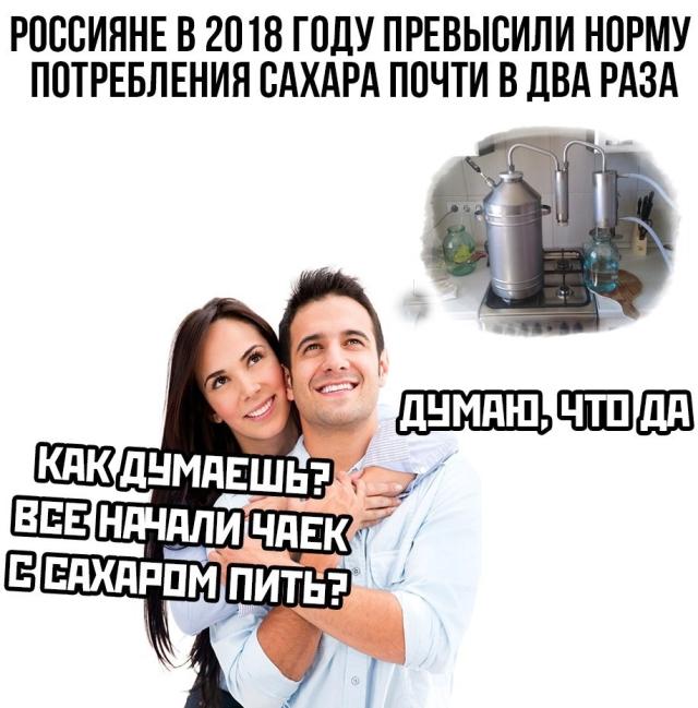 IMG-20190330-WA0007.jpg