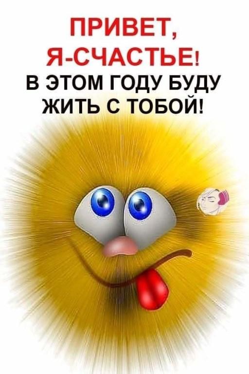 IMG_20190915_135925_38.jpg