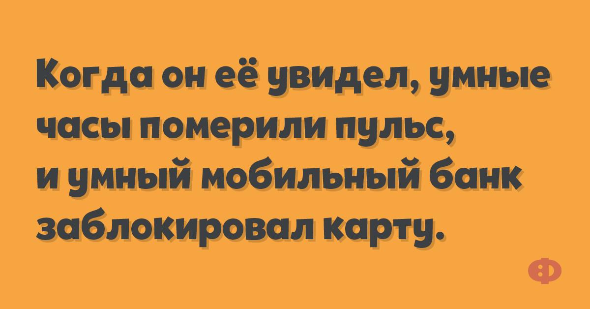 IMG_20200828_105303.jpg