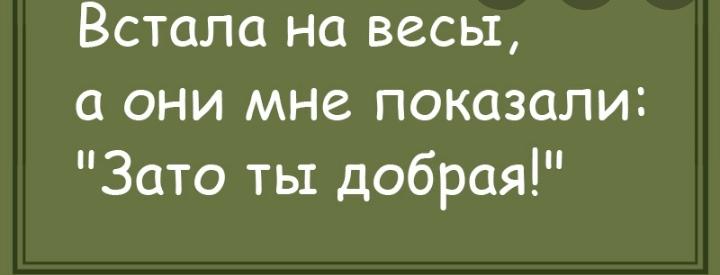 IMG_20210303_204204.jpg