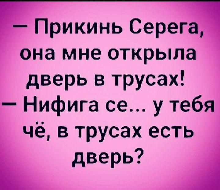 IMG_20210504_224919_771.jpg