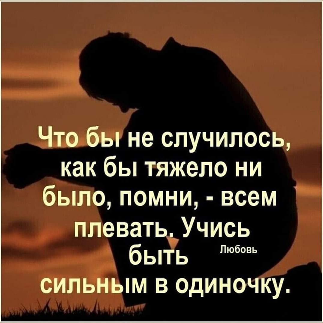 IMG_20210821_160404_038.jpg