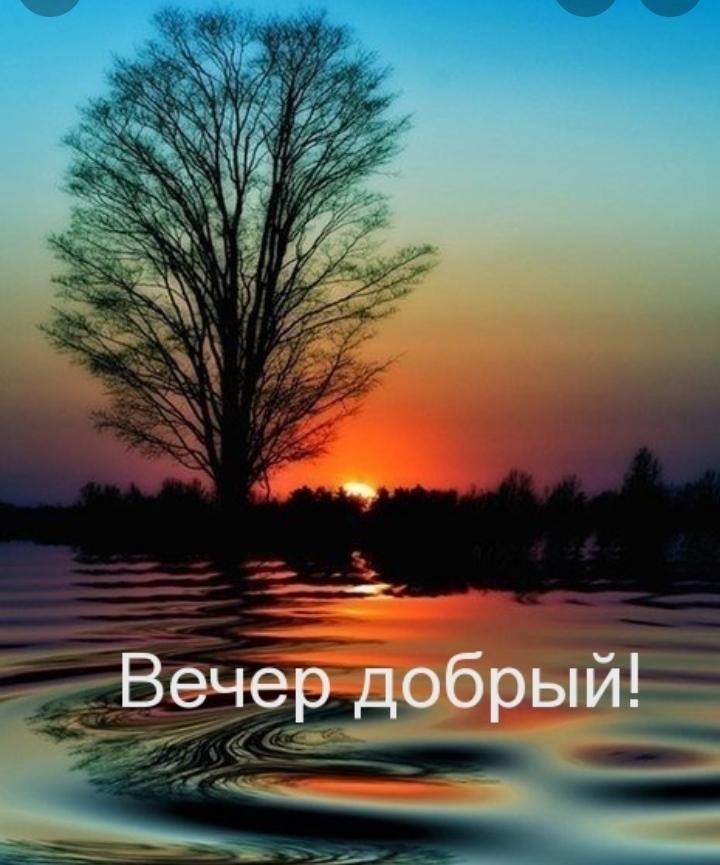 IMG_20210902_181942.jpg
