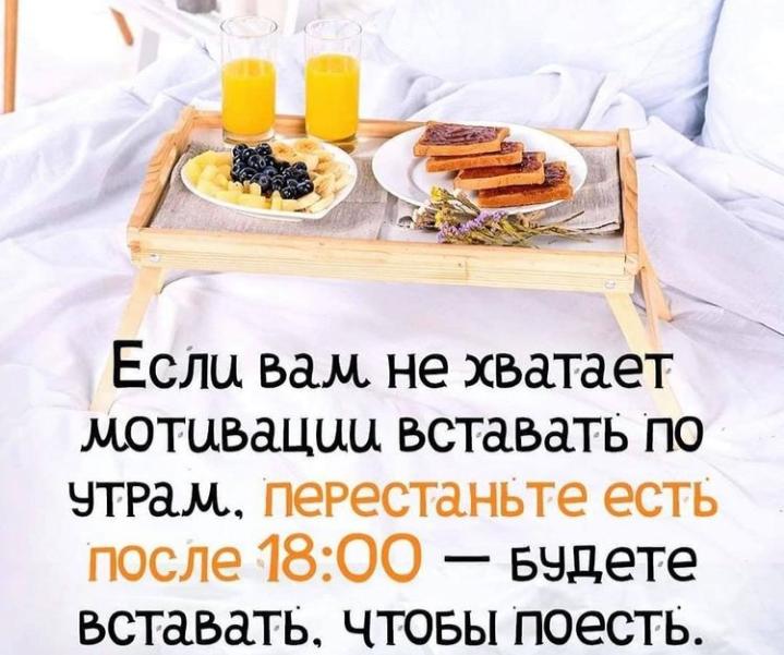 IMG_20210915_100710.jpg