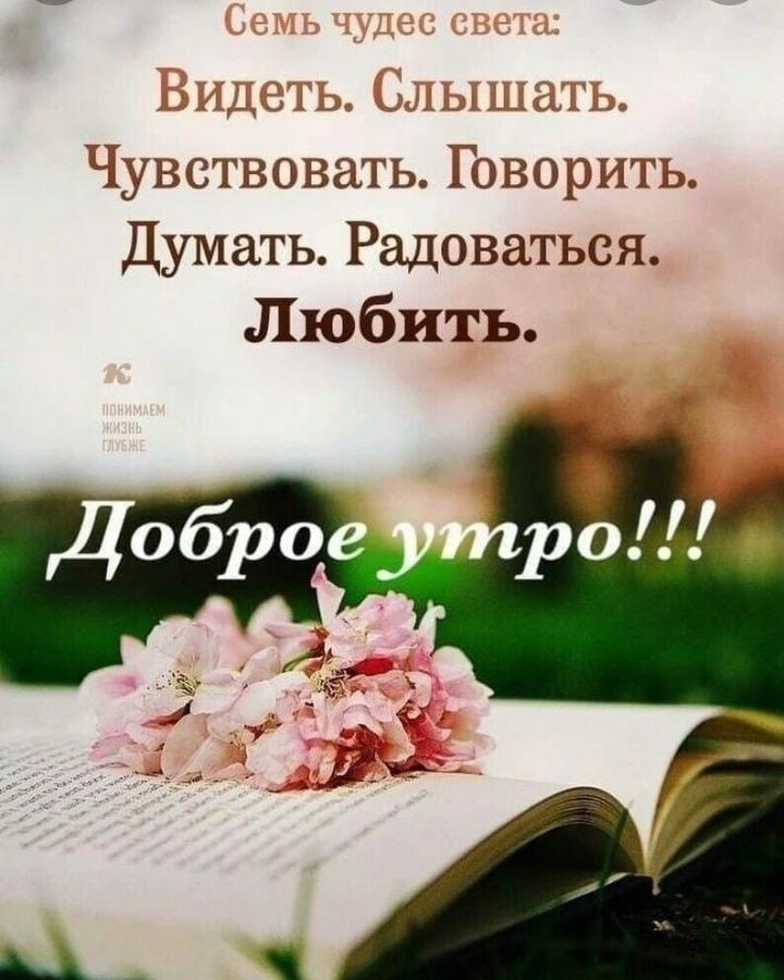 IMG_20210924_085147.jpg