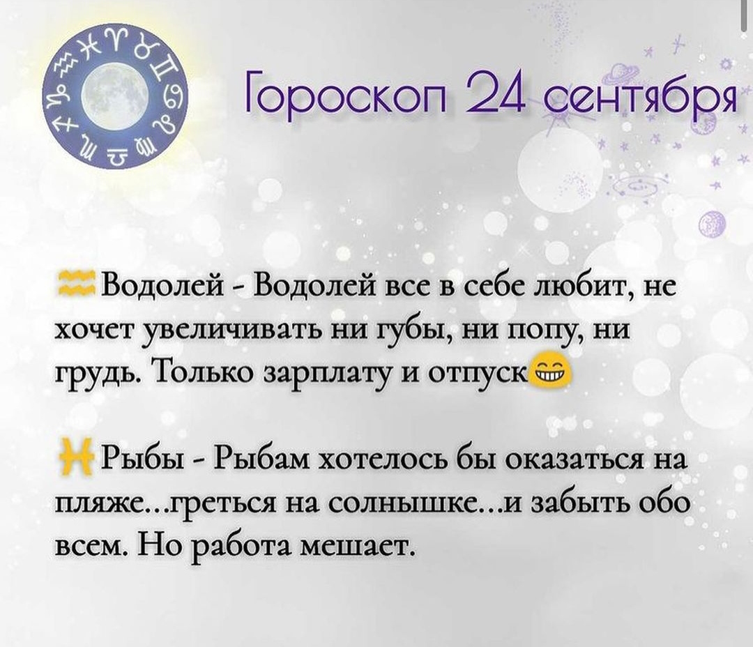 IMG_20210924_092556.jpg