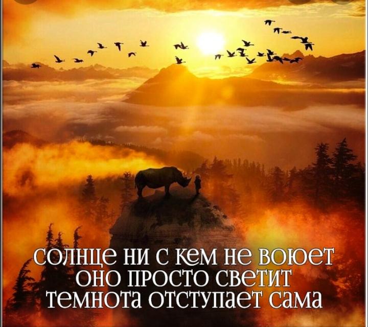 IMG_20211012_175116.jpg