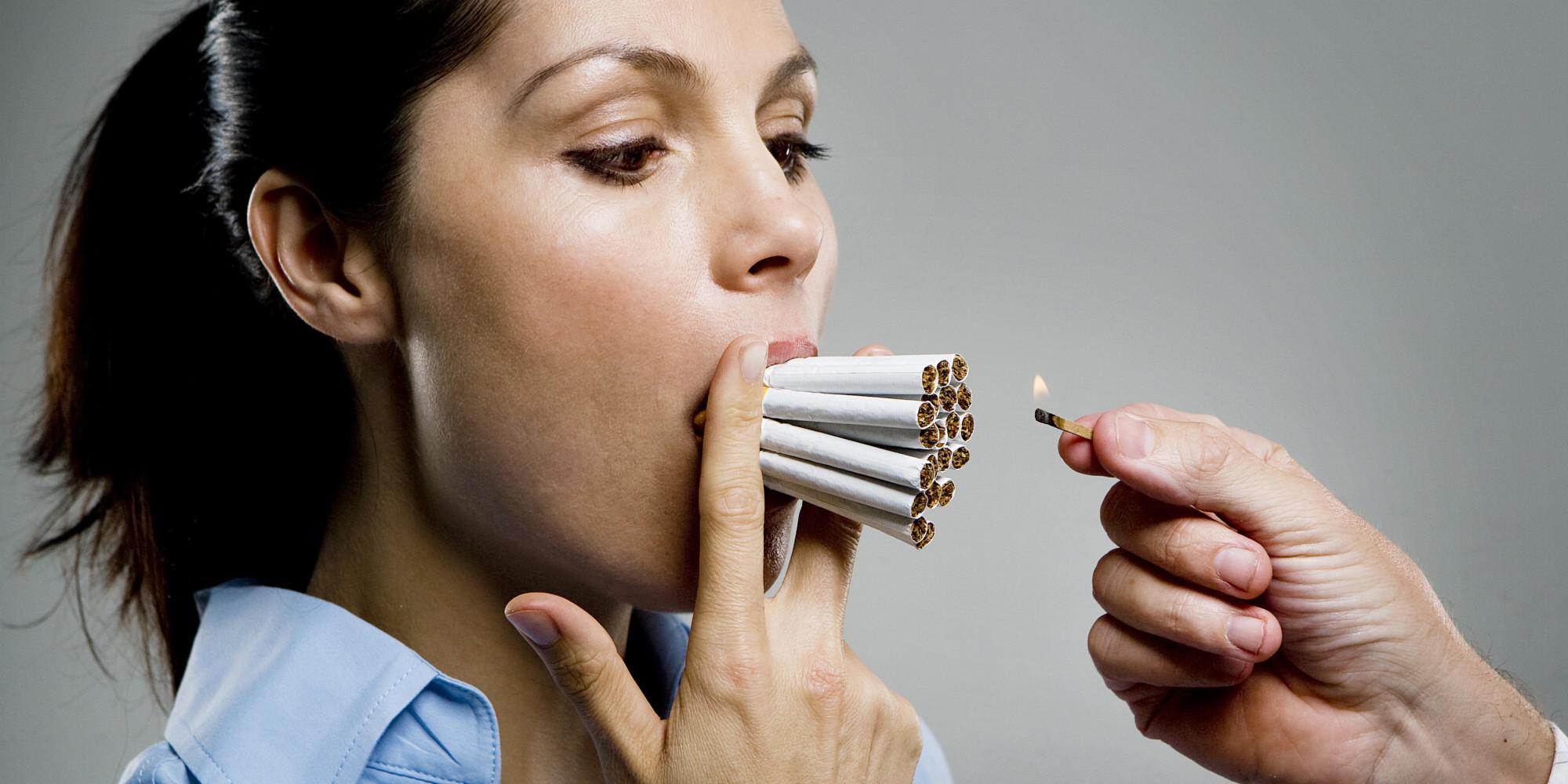 регулируется трёх вредные привычки показать картинки то, что всем