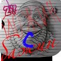 jozhin-s-bazhin2-png.1444633