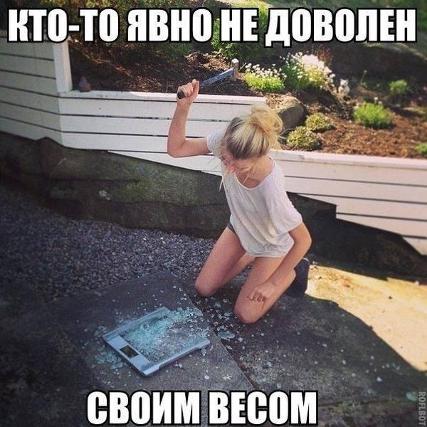 -K0Jgcf5jX8.jpg