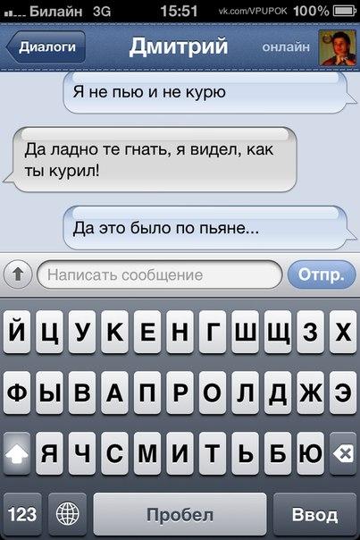kAcOI6UqG_o.jpg