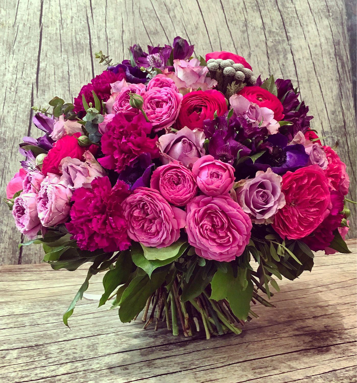 kartinki-cvety-krasivie-bukety-7.jpg