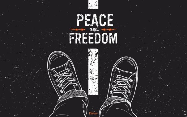 kedy-sonverse-peace-freedom.jpg