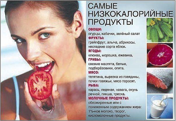 Электронную книга в.ковалева вкусно похудеть