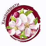 Лого вар2.jpg
