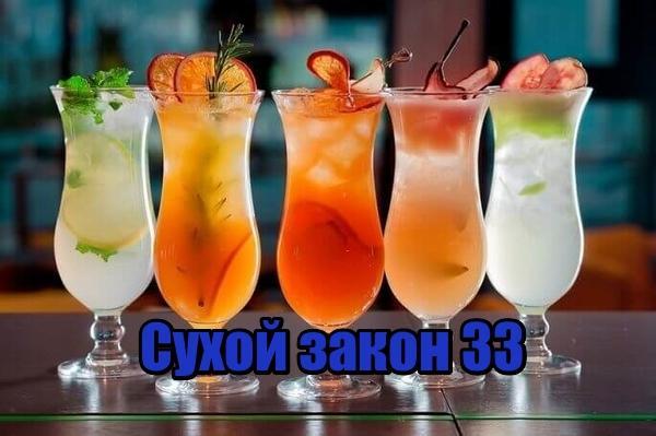 lol1557734018.jpg