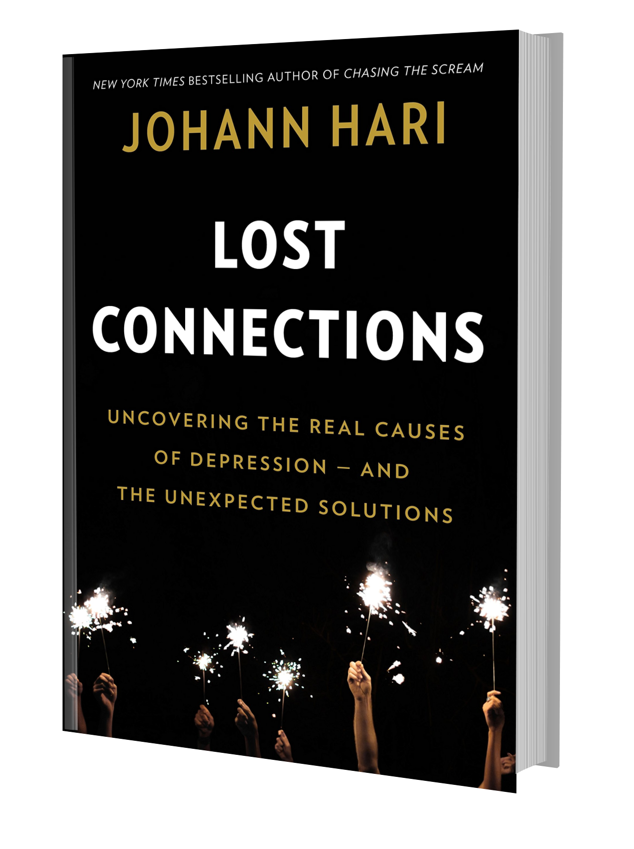 Lost-Connnections-Cover.png