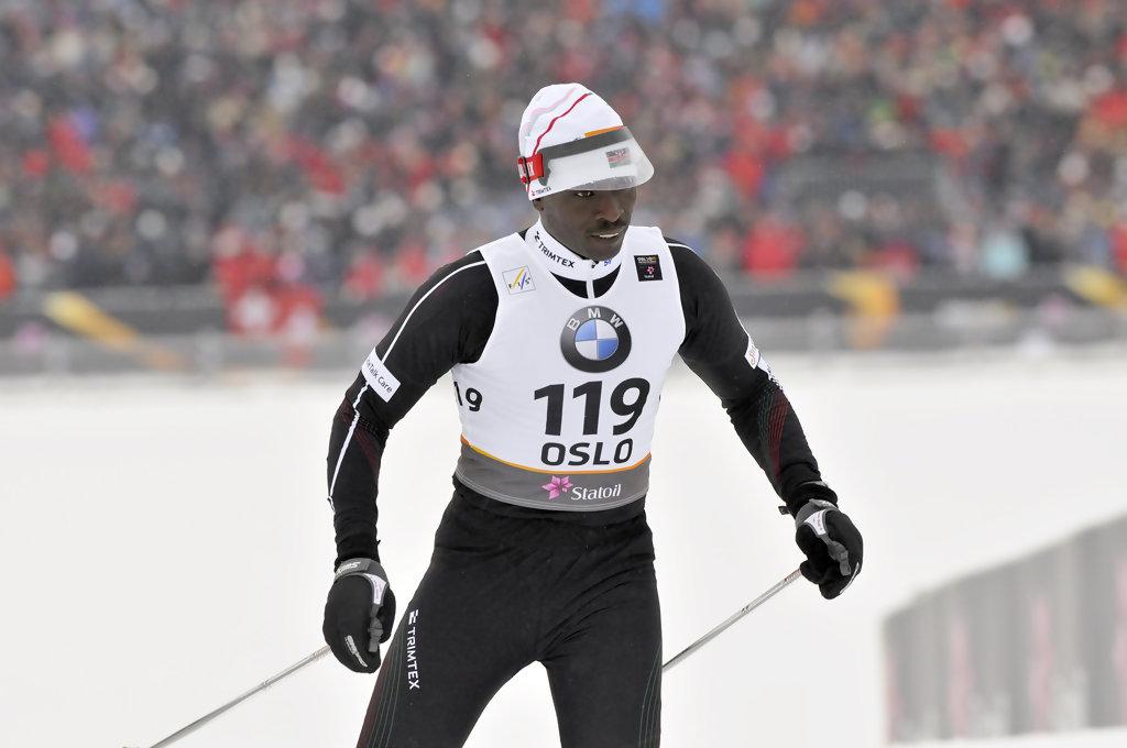 Men+Cross+Country+Sprint+FIS+Nordic+World+Y0Nw4Rw7Kfdx.jpg