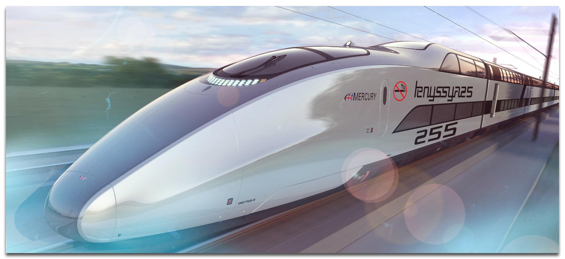 mercury-luxury-train_1-jpg.288047