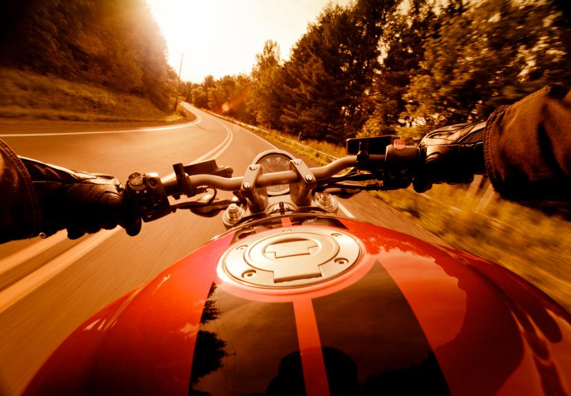 мудра картинки скорости мотоциклиста полюбила эту розу