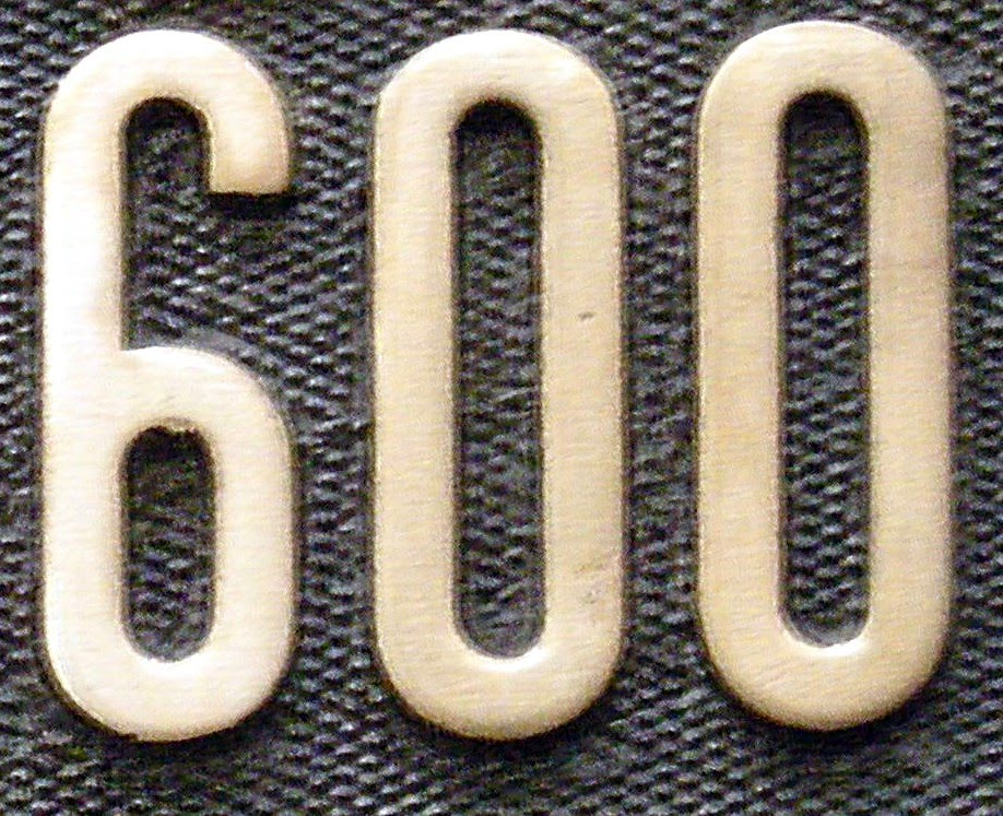 n0600.jpg