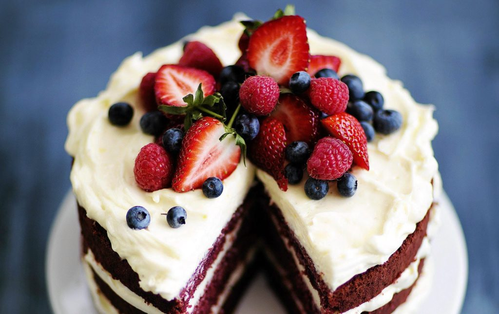 Неописуемо-вкусный-тортик-1024x645.jpg