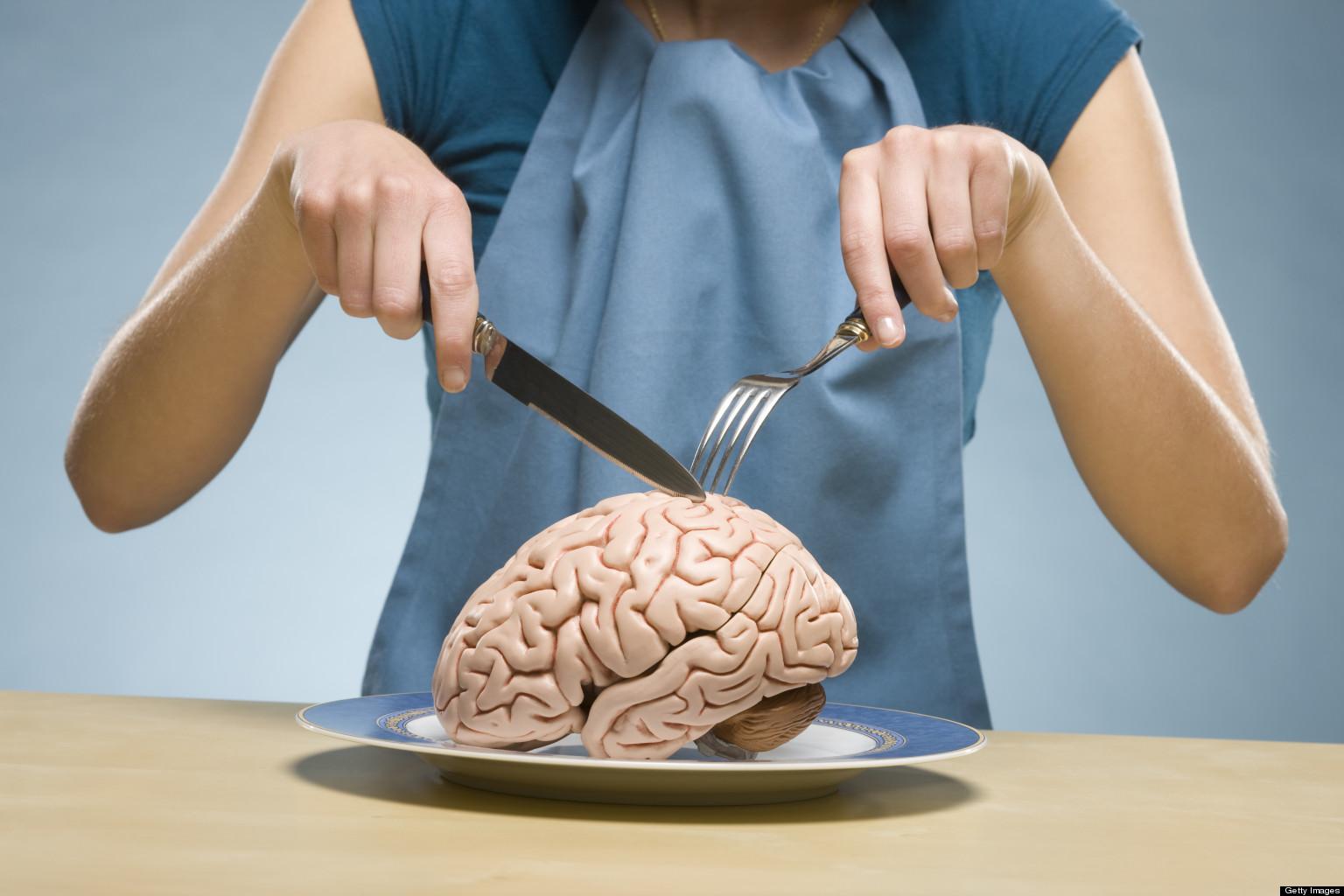 ест мозги картинка этого используется комплексный