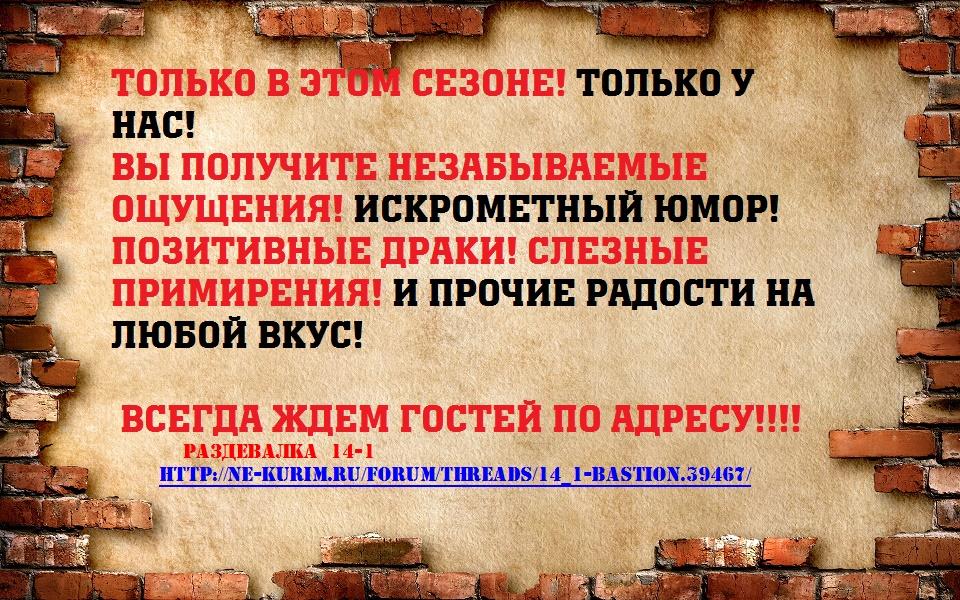 oboik.ru_19958.jpg