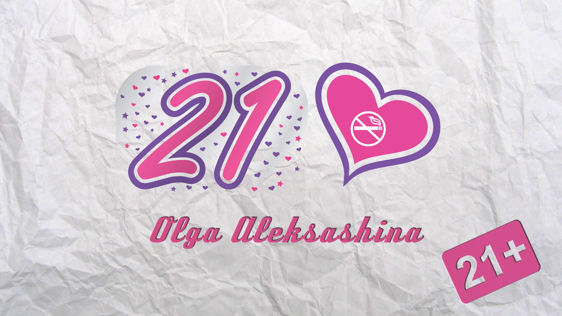 olga-aleksashina21-jpg.271255