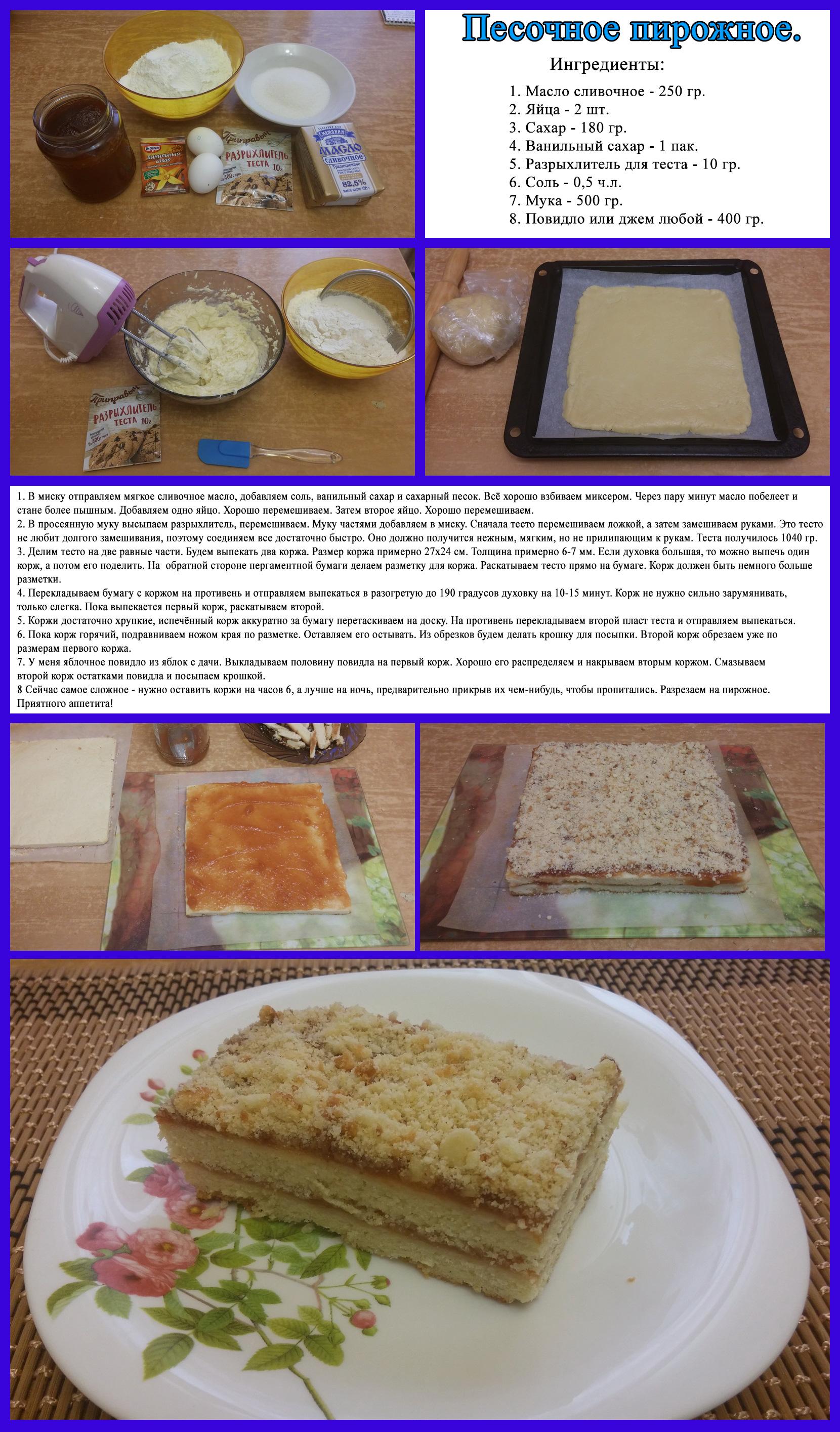 песочное-пирожное-1.jpg