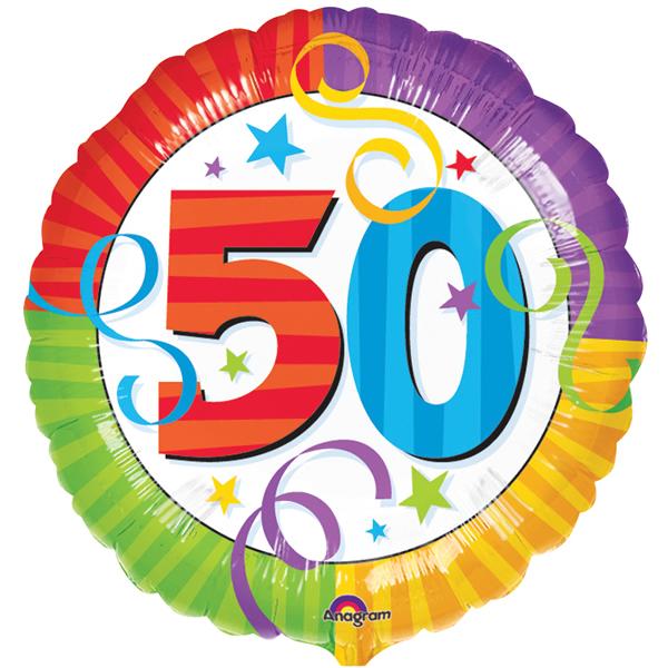 Картинка юбилей школы 50 лет, день рождения