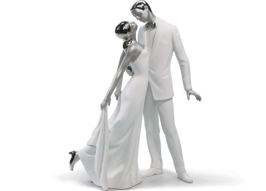 Фарфоровая свадьба прикольные картинки