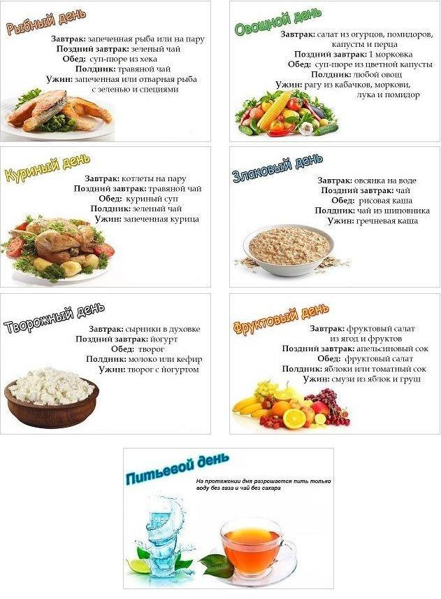primer-menju-na-diete-7-lepestkov.jpg