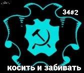 PSX_20210223_003111.jpg