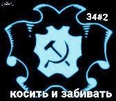 PSX_20210223_235009.jpg