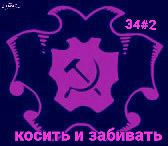 PSX_20210223_235057.jpg