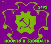 PSX_20210223_235105.jpg