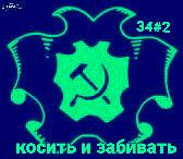 PSX_20210223_235114.jpg
