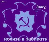 PSX_20210223_235129.jpg