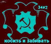 PSX_20210223_235210.jpg