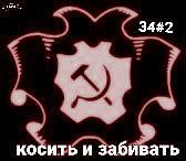 PSX_20210223_235227.jpg