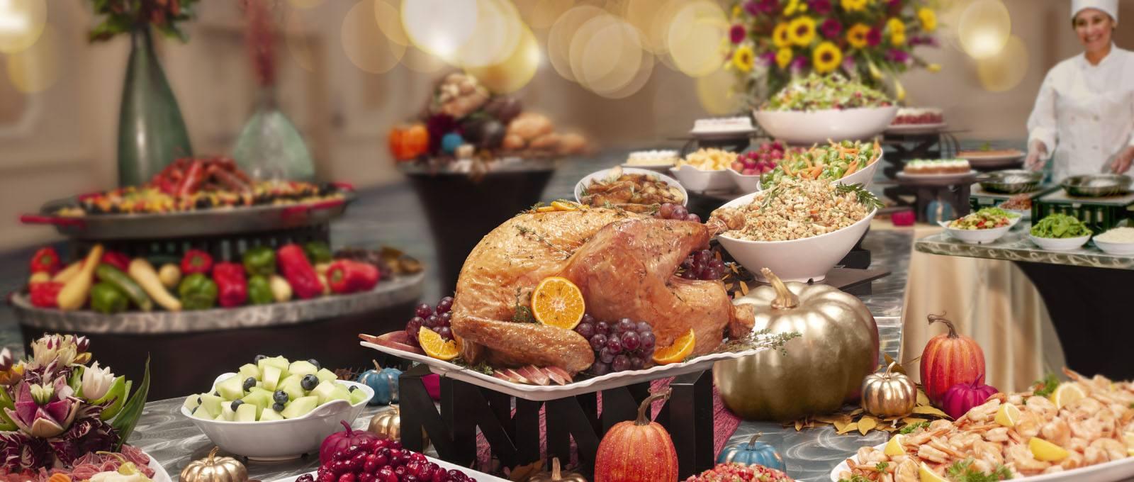RC-Thanksgiving-Top-Header-2019.jpg