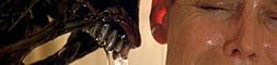 Ripley-Alien-3.jpg