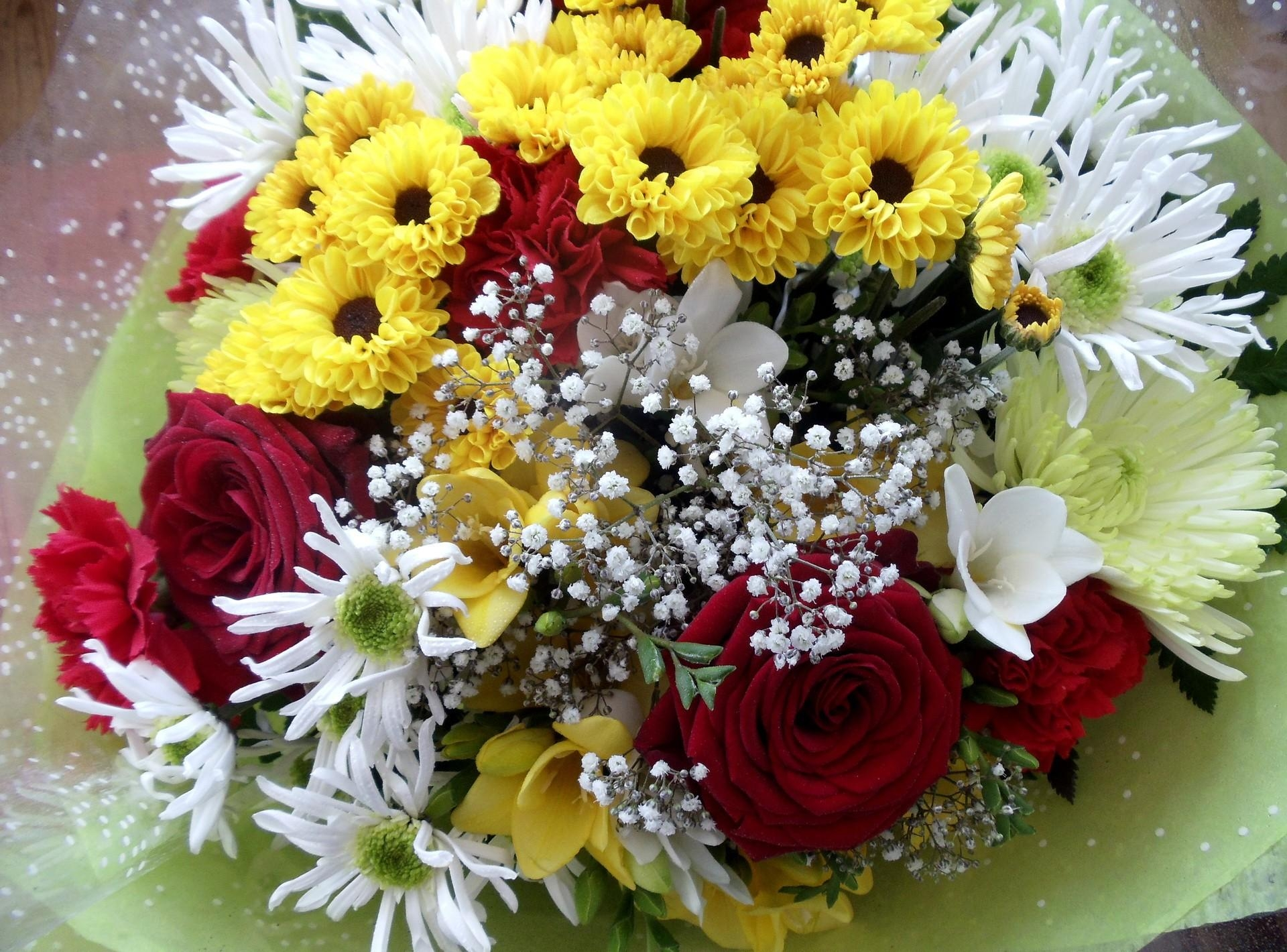 roses-chrysanthemums-carnations-gypsophila-bouquet-decor-1048764.jpg