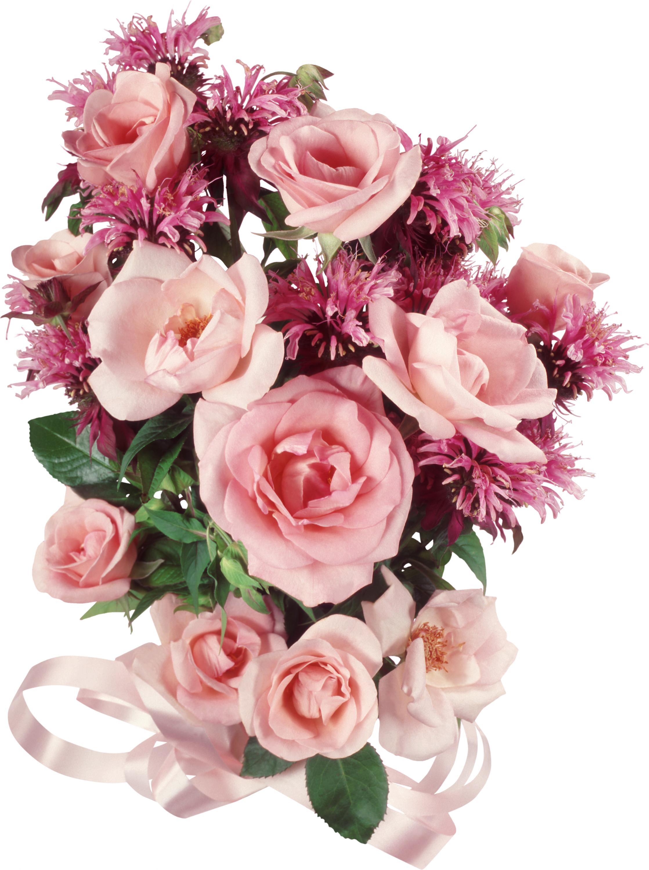 Про, открытка цветы юбиляру