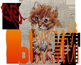 Рыжий кот (1).png