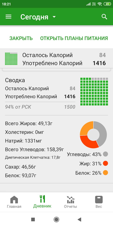 Screenshot_2019-11-09-18-21-09-551_com.fatsecret.android.png